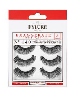 eylure-exaggerate-multipack-no-140