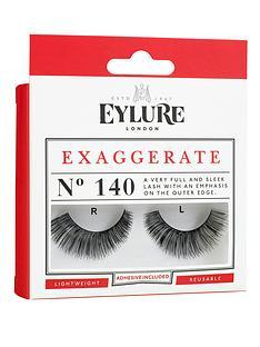 eylure-exaggerate-lash-no-140