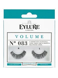 eylure-volume-lash-no-083