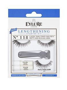 eylure-starter-kit-no-118