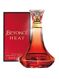beyonce-heat-30ml-edp