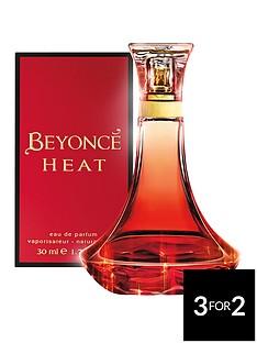 beyonce-heat-30ml-edp