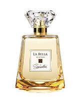 La Bella by Samantha Faiers 100ml EDP