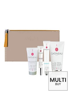 gatineau-free-gift-bright-and-radiant-collection-and-free-gatineau-cleanse-and-smooth-collection