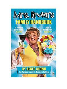 mrs-browns-family-handbook-by-brendan-ocarroll-paperback