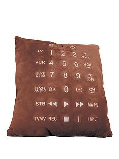 remote-pillow