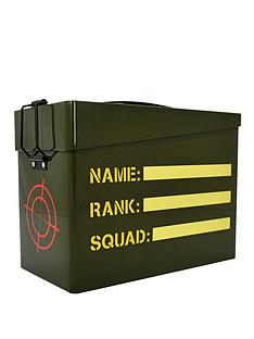 ammo-lunch-tin