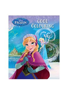 disney-frozen-frozen-cool-colouring-book-paperback