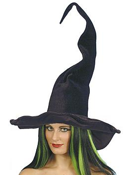 halloween-tall-and-twisty-witches-hat