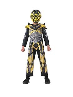 transformers-4-deluxe-bumble-bee-child-costume