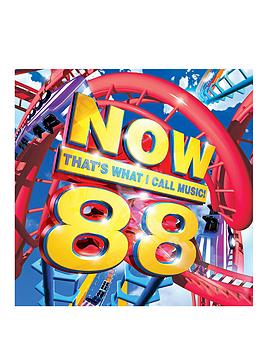 now-thats-what-i-call-music-vol-88-cd