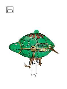 teenage-mutant-ninja-turtles-blimp-vehicle