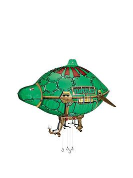 teenage-mutant-ninja-turtles-blimp-vehicle