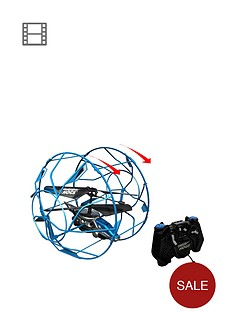 air-hogs-roller-copter