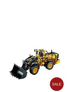 lego-technic-remote-controlled-volvo-l350f-wheel-load