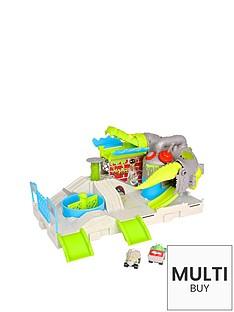 trash-pack-wheels-sewer-croc