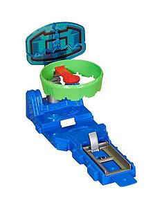 hot-wheels-track-builder-hoot-shot-stunt-set