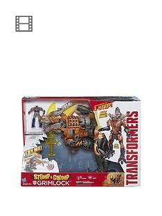 transformers-movie-4-stomp-n-chomp-grimlock