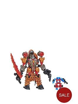 transformers-movie-4-construct-bots-dinofire-grimlock