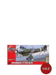 airfix-124-scale-spitfire