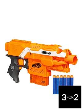 nerf-nstrike-elite-stryfe-blaster