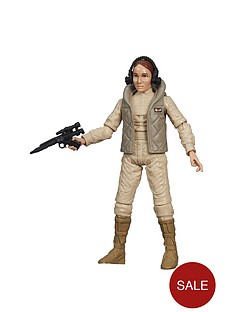 star-wars-375-inch-black-series-figure-toryn-farr