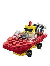 SpongeBob Racer