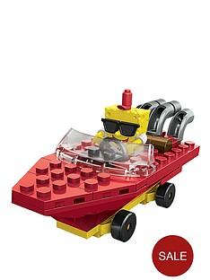 megabloks-spongebob-racer
