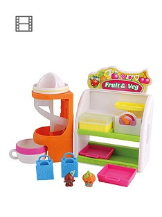 shopkins-easy-squeezy-fruit-and-veg-stand-playset