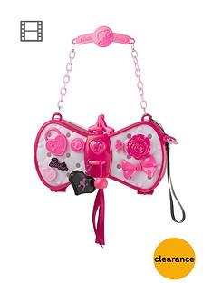 barbie-glam-colour-change-handbag