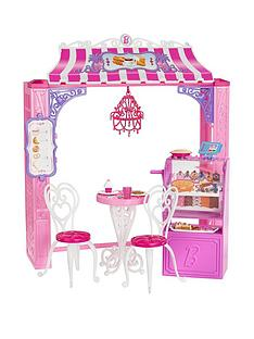 barbie-shop-cafe