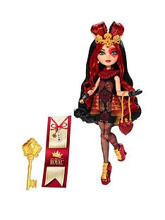 ever-after-high-royal-doll-lizzie-heart