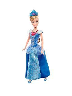 disney-princess-fall-feature-doll-light-up-gems-cinderella