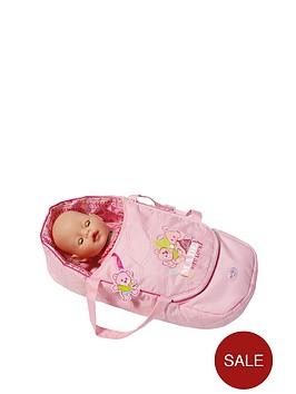 baby-born-2-in-1-sleeping-bag