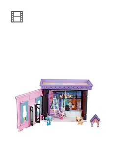 littlest-pet-shop-style-set