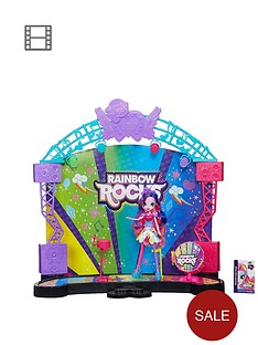 my-little-pony-equestria-girls-playset