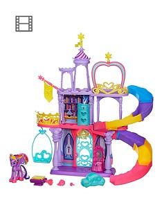 my-little-pony-twilight-sparkles-rainbow-kingdom