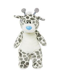 tatty-teddy-and-my-blue-nose-friends-dress-up-twiggy-the-giraffe