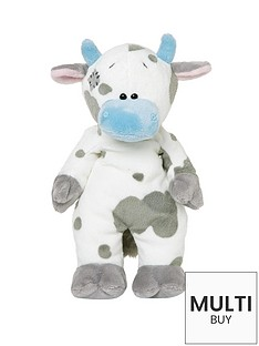 tatty-teddy-and-my-blue-nose-friends-dress-up-milkshake-the-cow