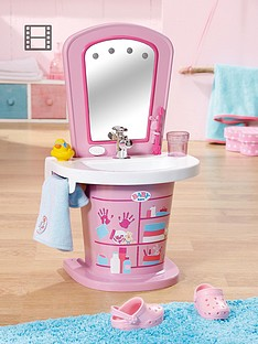baby-born-interactive-wash-basin