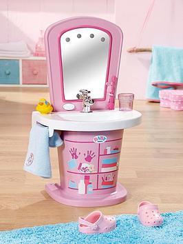 baby-born-interactive-wash-basin