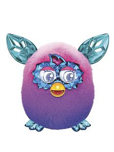 furby-boom-sweet-pink-to-purple-ombre