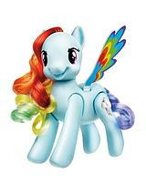 Feature Rainbow Dash