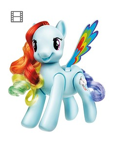 my-little-pony-feature-rainbow-dash