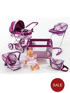 small-wonders-8-in-1-dolls-play-gift-set