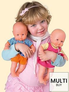 nenuco-my-little-scented-twins