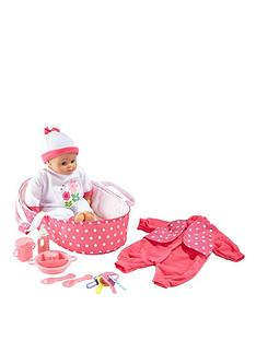 lissi-41-cm-talking-baby-gift-set