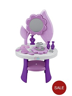 small-wonders-dressing-table