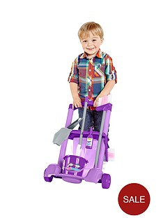 small-wonders-cleaning-trolley-with-accessories
