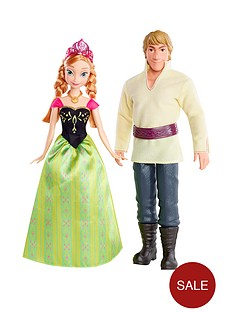 disney-frozen-anna-and-kristoff-twin-pack